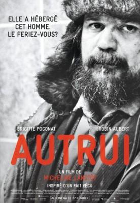 Autrui – Film de Micheline Lanctôt