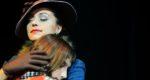 Marche avec moi (Laurence Ly) - La mère de Clara, perdue à jamais - ©Productions VOI