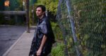 Marche avec moi (Laurence Ly) - Le mystérieux chercheur de la maison du bonheur - ©Productions VOI