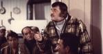 Willie Lamothe dans La vraie nature de Bernadette de Gilles Carle