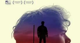 Affiche américaine du film Tom at the Farm (Tom à la ferme) - Source image : Amplify Releasing