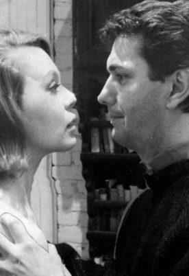 Délivrez-nous du mal – Film de Jean-Claude Lord