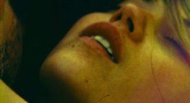 Image de l'actrice Victoria Diamond dans le film Déserts de Charles-André Coderre et Yann-Manuel Hernandez