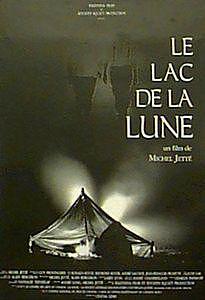 Affiche du film Le Lac de la lune (Source Baliverna Films)