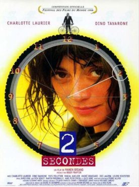 2 secondes – Film de Manon Briand