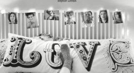 Affiche du film Charlotte a du fun de Sophie Lorain (Les Films Christal)