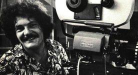 François Protat, l'un des grands noms de la direction de la photographie au Québec
