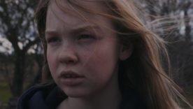 Trois longs métrages québécois présentés à La Rochelle