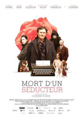 Death of a Ladies' Man – Film de Matthew Bissonnette