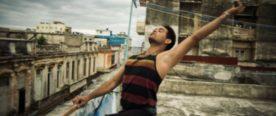 Sin La Habana en salle le 10 septembre