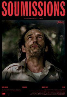 Soumissions – Film de Emmanuel Tardif