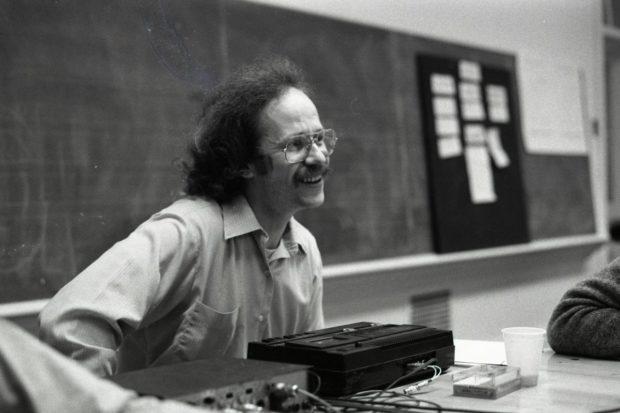 Pierre Véronneau