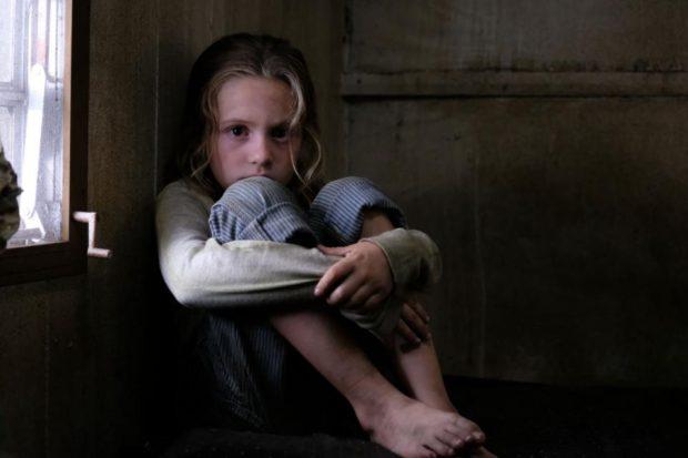 Image extraite du film Jouliks de Mariloup Wolfe - Lilou Roy-Lanouette