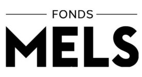 Logo du Fonds MELS
