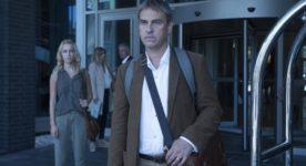 """images des comédiens Laurent Lucas et Rose-Marie Perreault dans le film """"Une manière de vivre"""" de Micheline Lanctôt"""